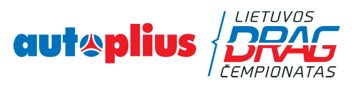 2015-autoplius-lietuvos-drag-cempionatas-logo-500