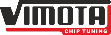 vimota logo