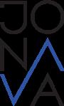JONAVA mazas logo
