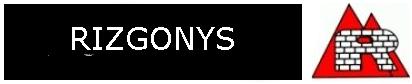 logo rizgonys zenklas