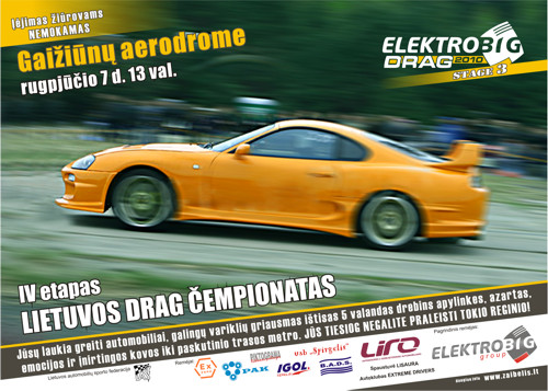 Plakatas500_ELEKTROBIG_DRAG_Stage3