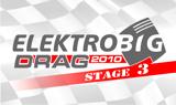 logo160_ELEKTROBIG_DRAG_Stage3