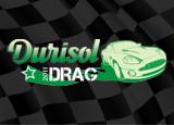 durisol-drag-2011-naujiena