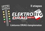 ELEKTROBIG-DRAG-2011-naujiena1