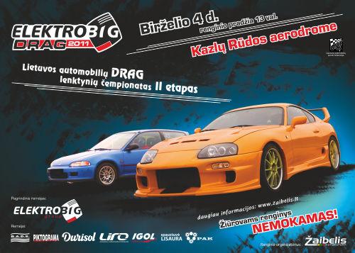 plakatas500_ELEKTROBIG_DRAG_2011