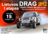 drag2012 160