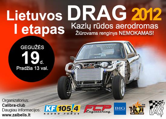 drag2012 550