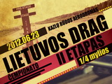 2012 drag2plakatas 160