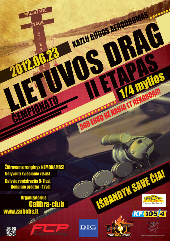 2012 drag2plakatas 550