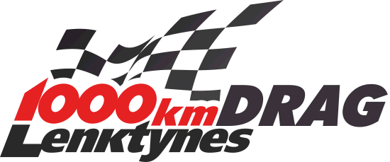 1000km-drag-2013