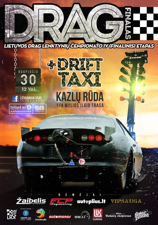 2014 drag 4 plakatas 550