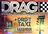 2014 drag 4