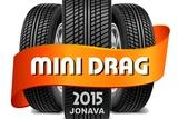 2015 minidrag jonava