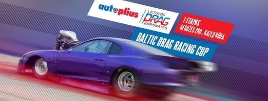 2016 Autoplius Drag I etapo fb cover 550