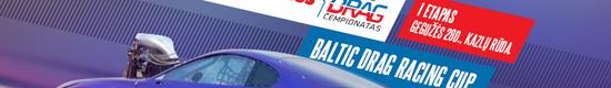 2016 Autoplius Drag I etapo fb cover banner 80