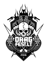 DragFest LOGO 04 web 200