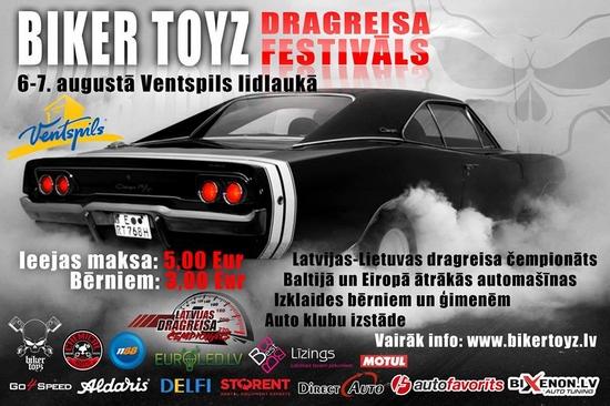 Biker Toyz Dragrace 2016 logo 550