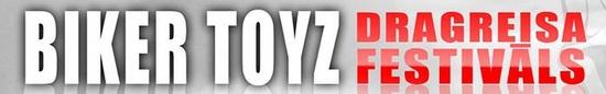 Biker Toyz Dragrace 2016 logo croped 550
