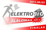 Elektrobig_slalomas_finalas