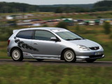 honda-civic-typer